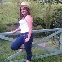 Rosanna Baque