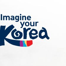 Korea Tourism Organization