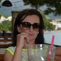 Emillia Bysiak