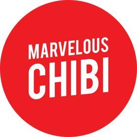 Marvelous Chibi