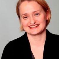 Paula Teittinen