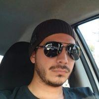 Jonathan Terrazas