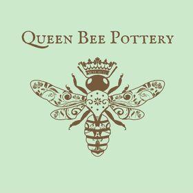 Queen Bee Pottery
