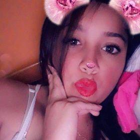 Leidy Villarreal
