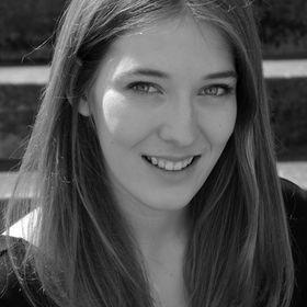 Lisa Scherf