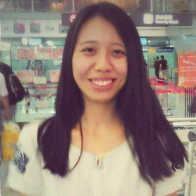 Qian Lu
