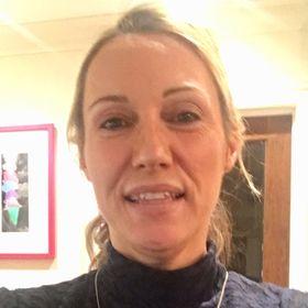 Linda Austinl