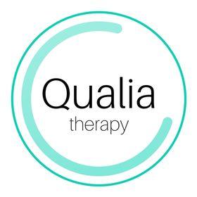 Qualia Therapy