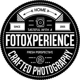 fotoXperience ***