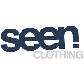 Seen Clothing