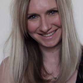 Erica Schlegel