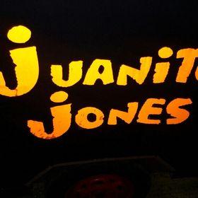 Joanes Castro