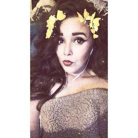 amber rose.