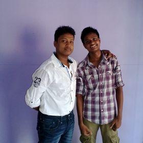 Sudeep Nayak