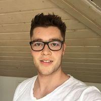 Philipp Chemloul