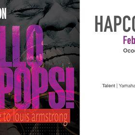HAPCO Music Foundation