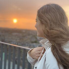 Ximena Asm