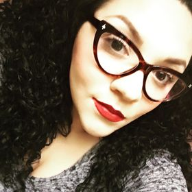 Jocelyn Felice