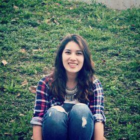 Alejandra Solarte