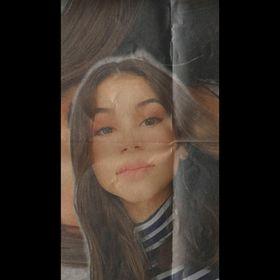 Lorena Ganea