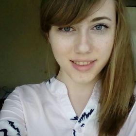 Angelika Szmigielska