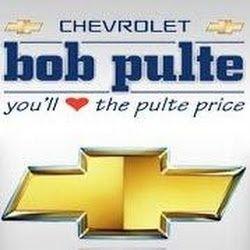 9 2013 Chevrolet Camaro Bob Pulte Chevrolet Ideas 2013 Chevrolet Camaro Chevrolet Camaro Chevrolet
