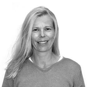 Pernille Dalkov