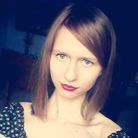 Magdalena Chorąży