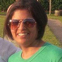 Yovna Mewasingh