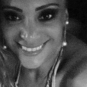 Angella Lima