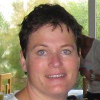 Marit Giverhaug