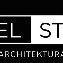 Karpiel i Steindel