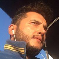 Mustafa Senol