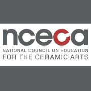 NCECA