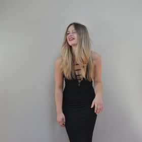 Sarah Friesen