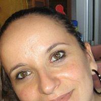 Emanuela Fiorenzi