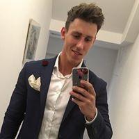 Filip Geryk