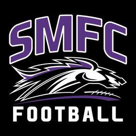 SMFC Football