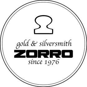 zorroshop