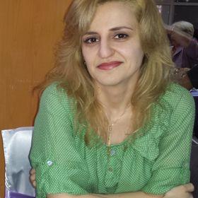 Iulia Trandafir