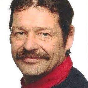Günter Kochmann