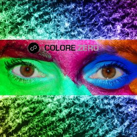 COLORE: making art, together