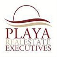 PlayaRaltyExecutives