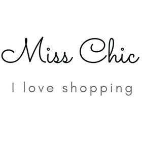Miss Chic Shop