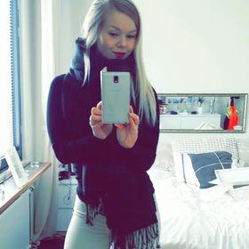 Katja Kyllönen