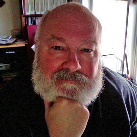 Bob Lehnig