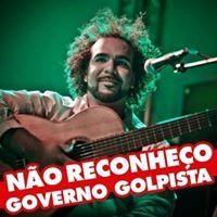 João Peçanha
