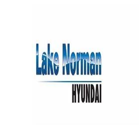 Lake Norman Hyundai (LkeNormnHyundai) on Pinterest
