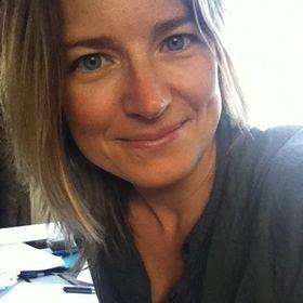 Vanessa Sternhagen