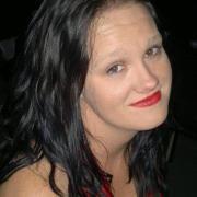 Michelle Otto